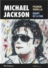 Michael Jackson The Diary Of A Fan