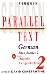 Parallel Text German Short Stories