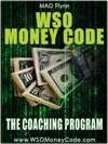 WSO Money Code