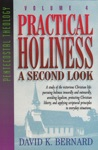 Practical Holiness A Second Look