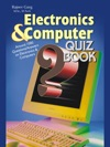Electronics  Computer Quiz Book