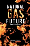 Natural Gas Future
