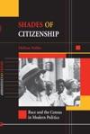 Shades Of Citizenship