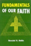 Fundamentals Of Our Faith