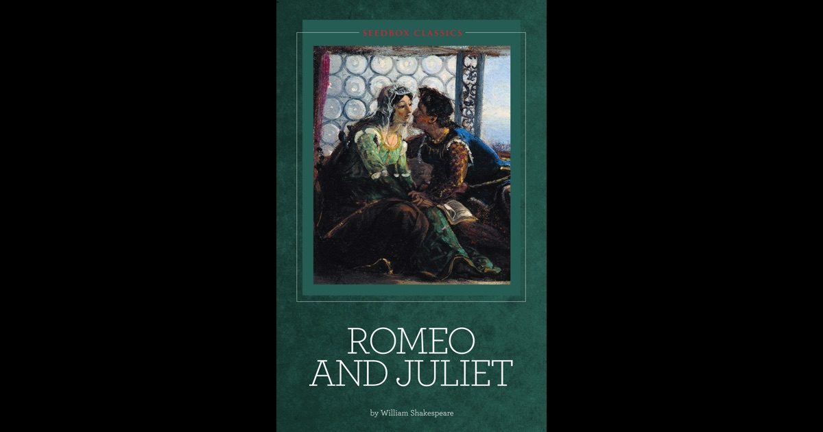 sympathy for juliet in william shakespeares romeo William shakespeare name institution of affiliation date william shakespeare: romeo and juliet summary a conflict arises between capulet and montague, the noble families in the city of verona.