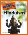 The Complete Idiots Guide To Hinduism 2nd Edition