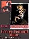 Works Of George Bernard Shaw