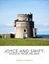 Joyce And Swift Exodus From Ireland