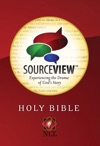 The SourceView Bible