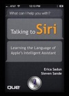 Talking To Siri Learning The Language Of Apples Intelligent Assistant
