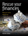 Rescue Your Finances