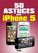 50 astuces iPhone 5