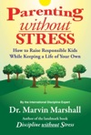 Parenting Without Stress