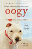 Oogy - Larry Levin Cover Art