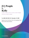 People V Kelly