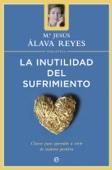 María Jesús Álava Reyes - La inutilidad del sufrimiento portada