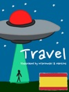 TRAVEL SpanishEnglish