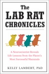 The Lab Rat Chronicles