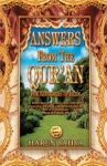 Answers From The Quran