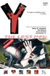Y The Last Man Vol 7 Paper Dolls