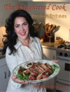 The Enlightened Cook Protein Entres