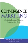 Convergence Marketing