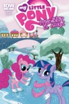 My Little Pony Friendship Is Magic 3