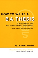 Mba finance thesis reports Thesis category SEO controls for WordPress
