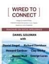 Wired To Connect Dialogues On Social Intelligence