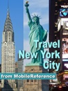 New York City NYC Includes Manhattan Brooklyn Bronx Queens Staten Island  More Illustrated Travel Guide And Maps Mobi Travel