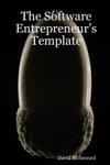 The Software EntrepreneurS Template