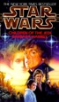Children of the Jedi: Star Wars