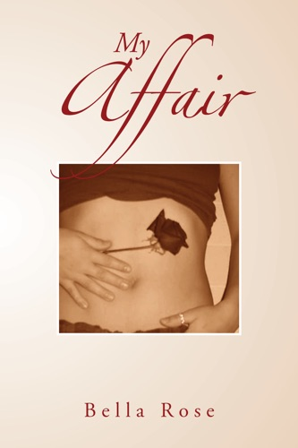 My Affair