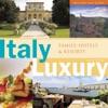 Italy Luxury