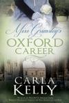 Miss Grimsleys Oxford Career