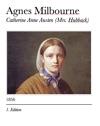 Agnes Milbourne
