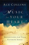 Music For Your Heart