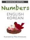 Korean Numbers Enhanced Edition
