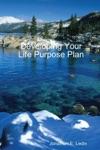 Developing Your Life Purpose Plan