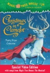 Christmas In Camelot Enhanced Edition
