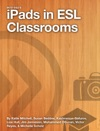 IPads In ESL Classrooms