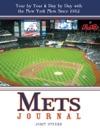 Mets Journal