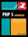 PHP 5 Advanced