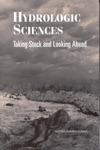 Hydrologic Sciences