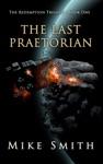 The Last Praetorian