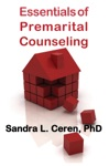 Essentials Of Pre-Marital Counseling