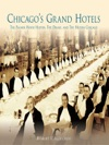 Chicagos Grand Hotels