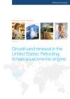 Growth And Renewal In The United States Retooling Americas Economic Engine