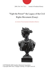 guidelines doing research proposal cervical cancer thesis pdf esl chicano civil rights movement essay central school district civil rights background to marcus garvey a