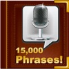 15000 Useful Phrases
